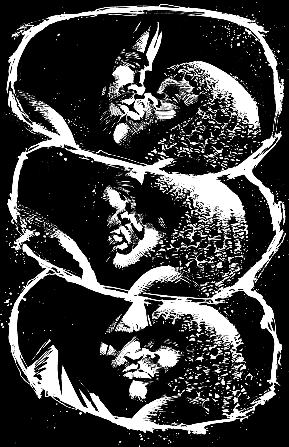 Read online Sin City: Hell and Back comic -  Issue #2 - 16