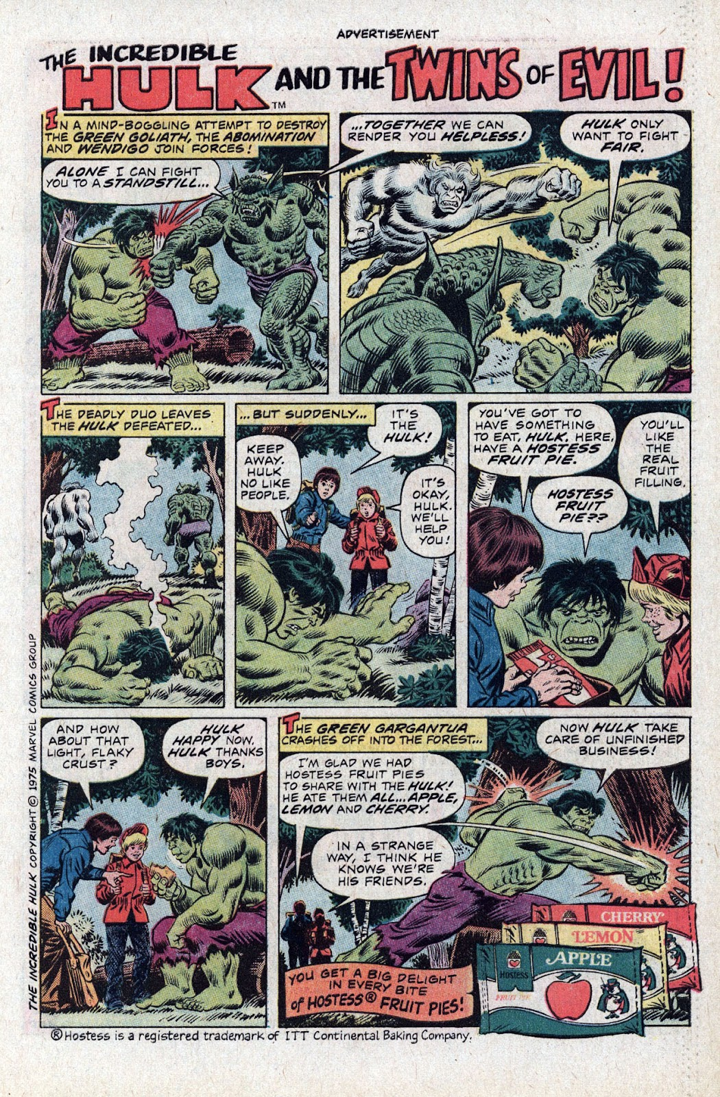 The Rawhide Kid (1955) issue 130 - Page 31