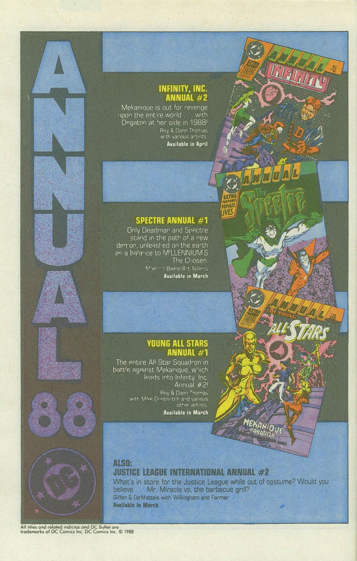 Read online Sgt. Rock comic -  Issue #422 - 7