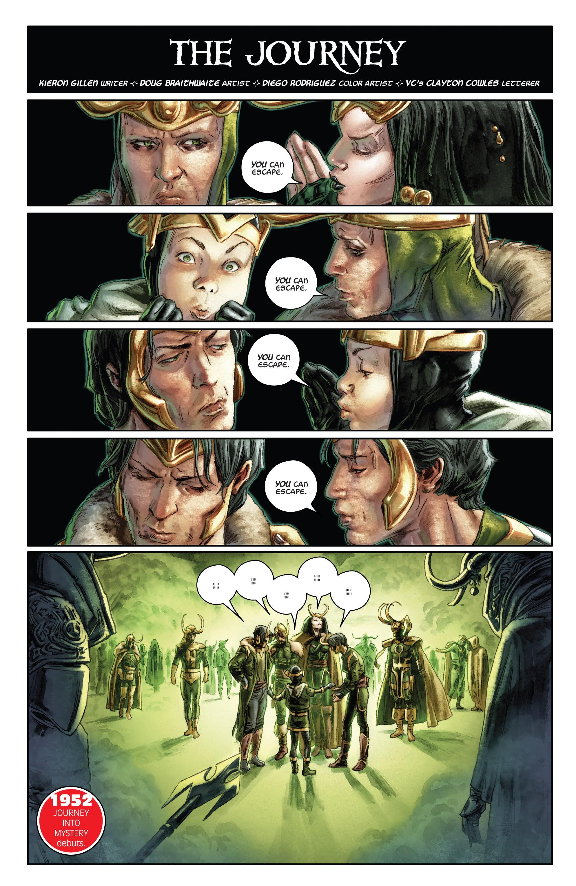 Read online Marvel Comics (2019) comic -  Issue #1000 - 16