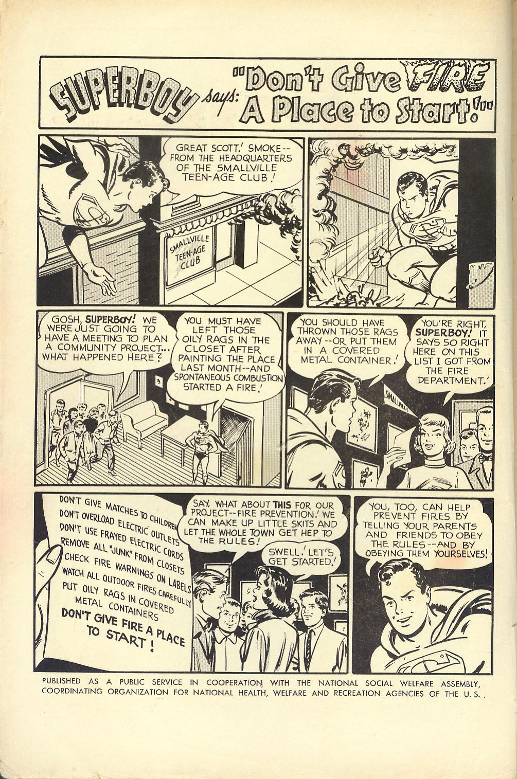 The Adventures of Bob Hope 91 Page 2