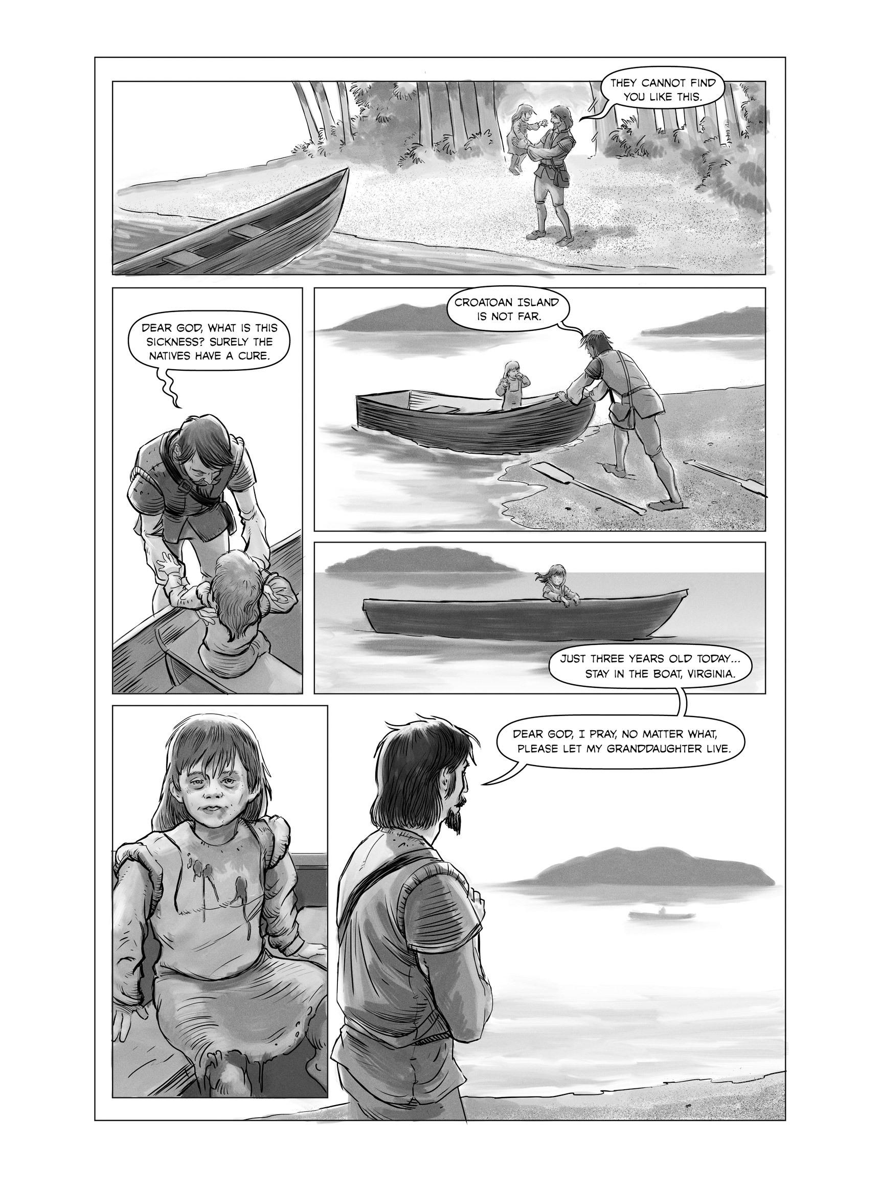 Read online FUBAR comic -  Issue #3 - 30