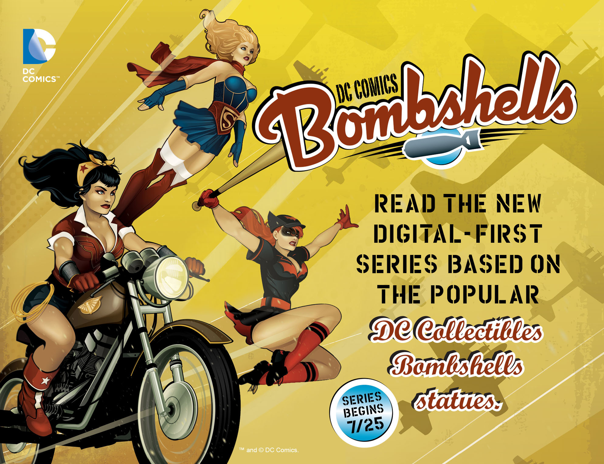 Read online Sensation Comics Featuring Wonder Woman comic -  Issue #44 - 24