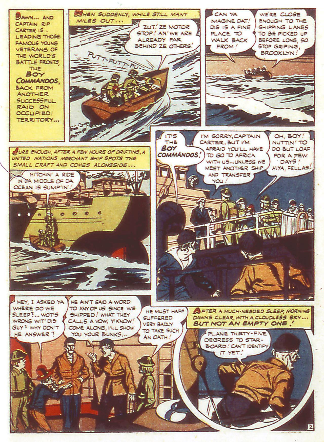 Detective Comics (1937) 86 Page 46