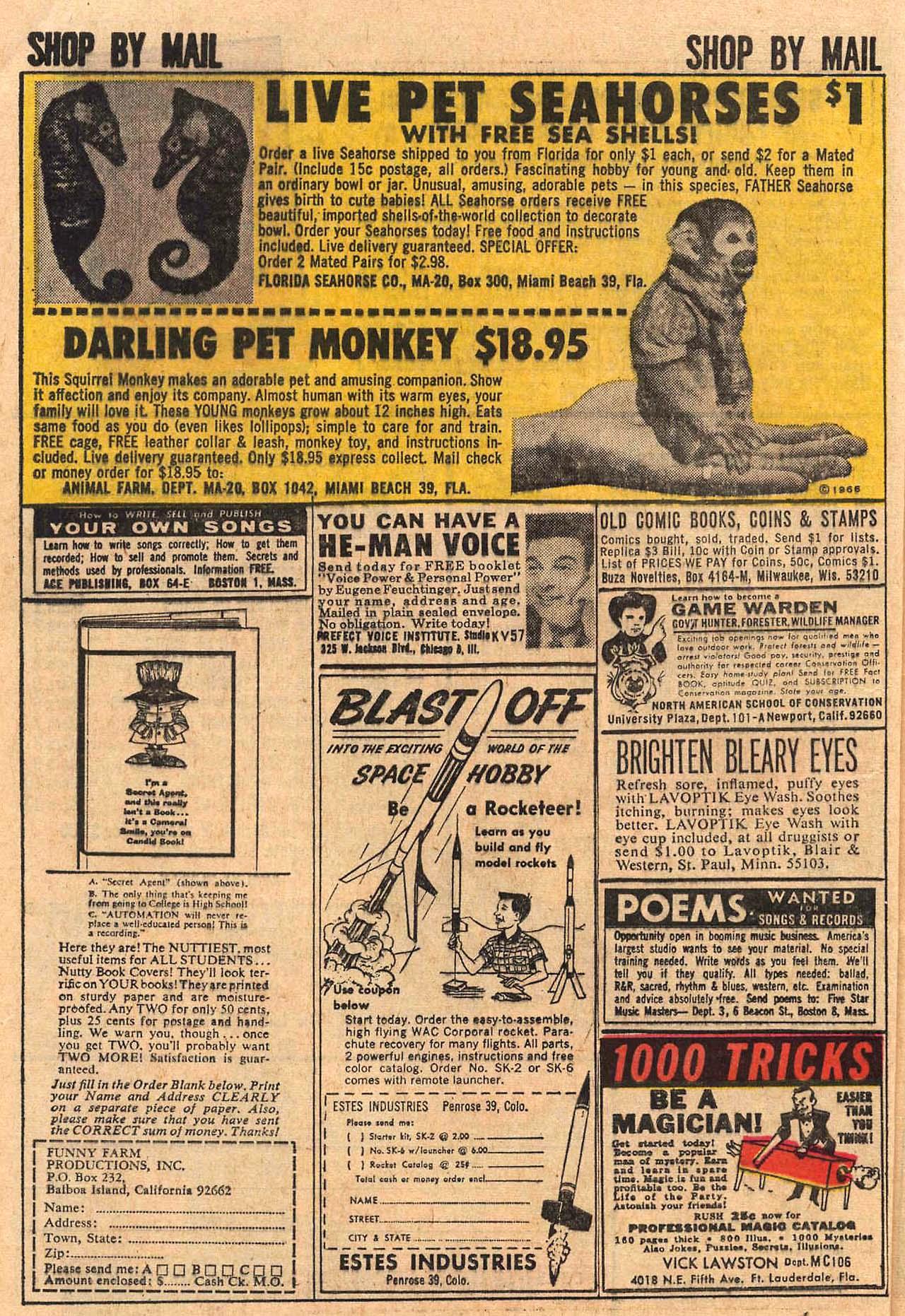 Read online Two-Gun Kid comic -  Issue #84 - 24