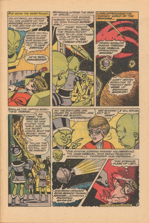 Action Comics (1938) 376 Page 26
