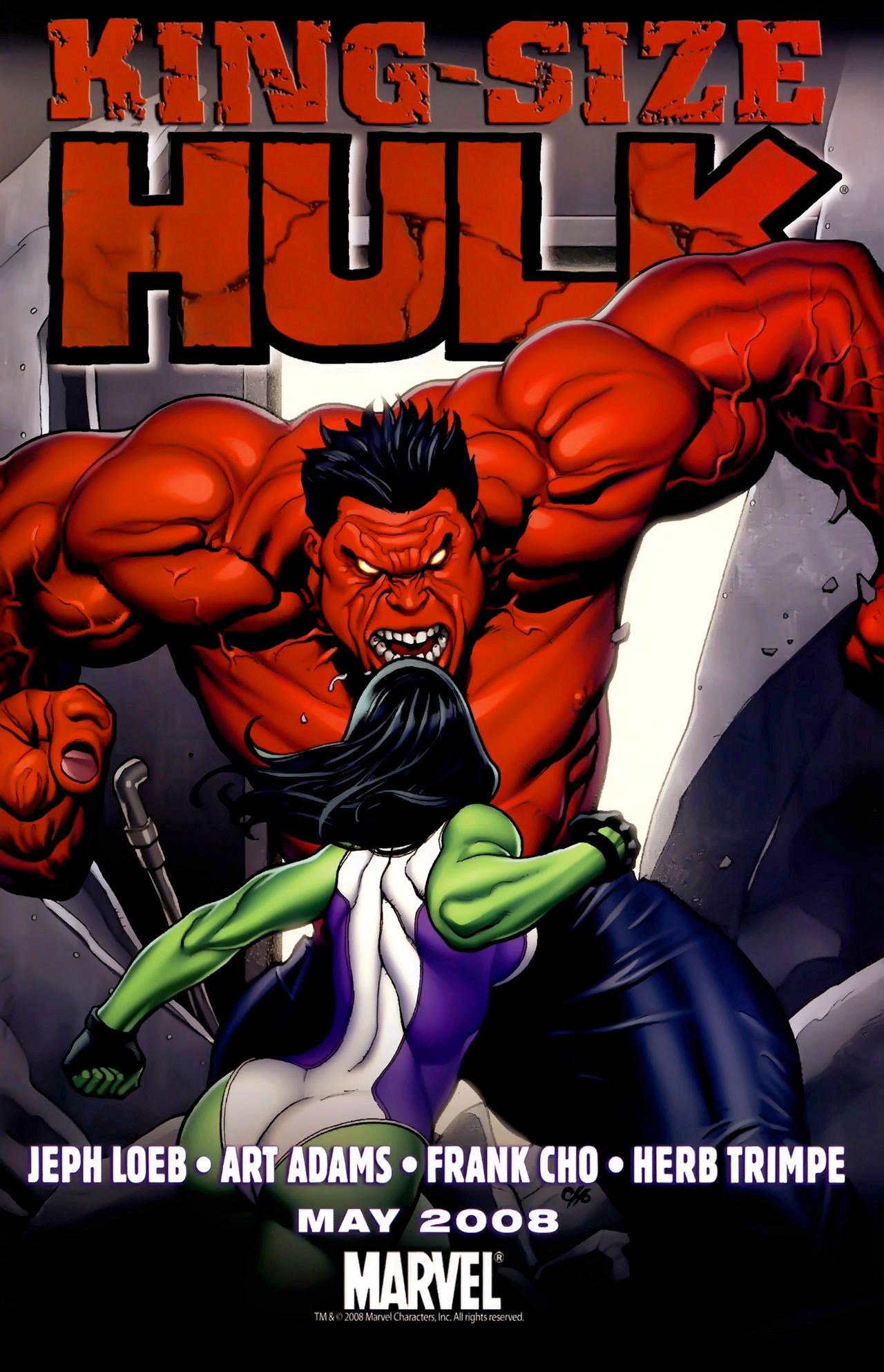 Read online Secret Invasion: Fantastic Four comic -  Issue #1 - 28