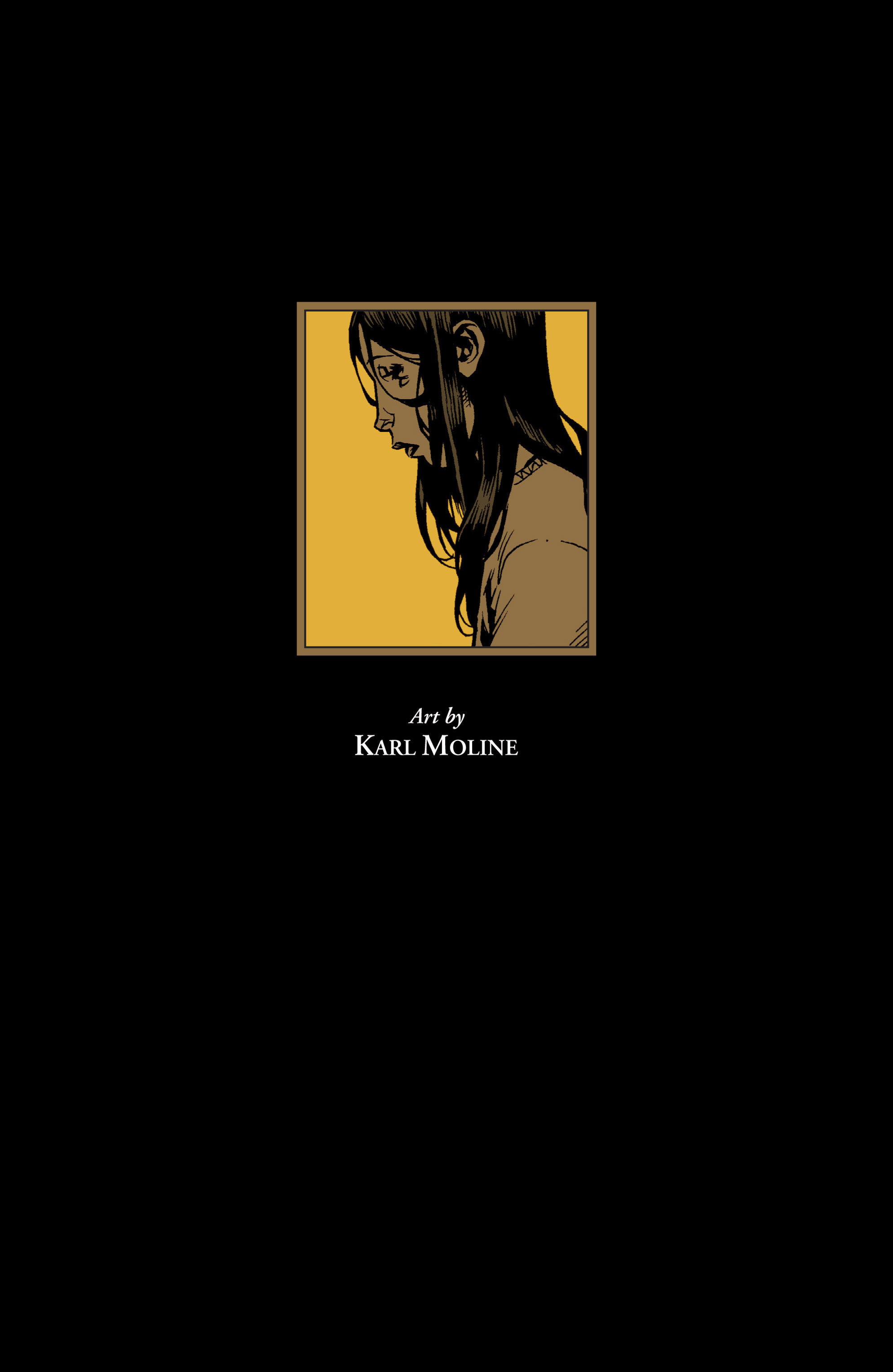 Read online B.P.R.D. (2003) comic -  Issue # TPB 12 - 106
