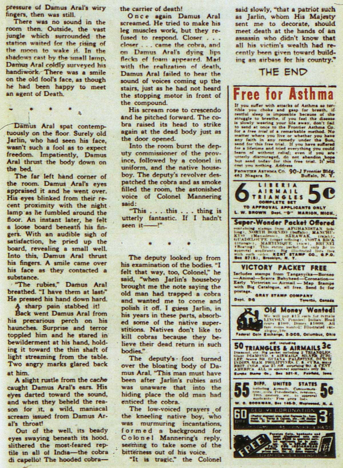 Detective Comics (1937) 62 Page 50