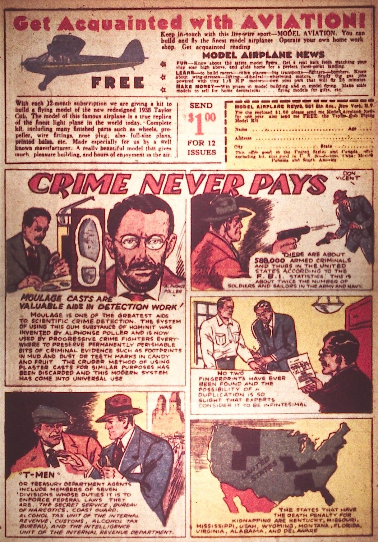 Detective Comics (1937) 19 Page 8