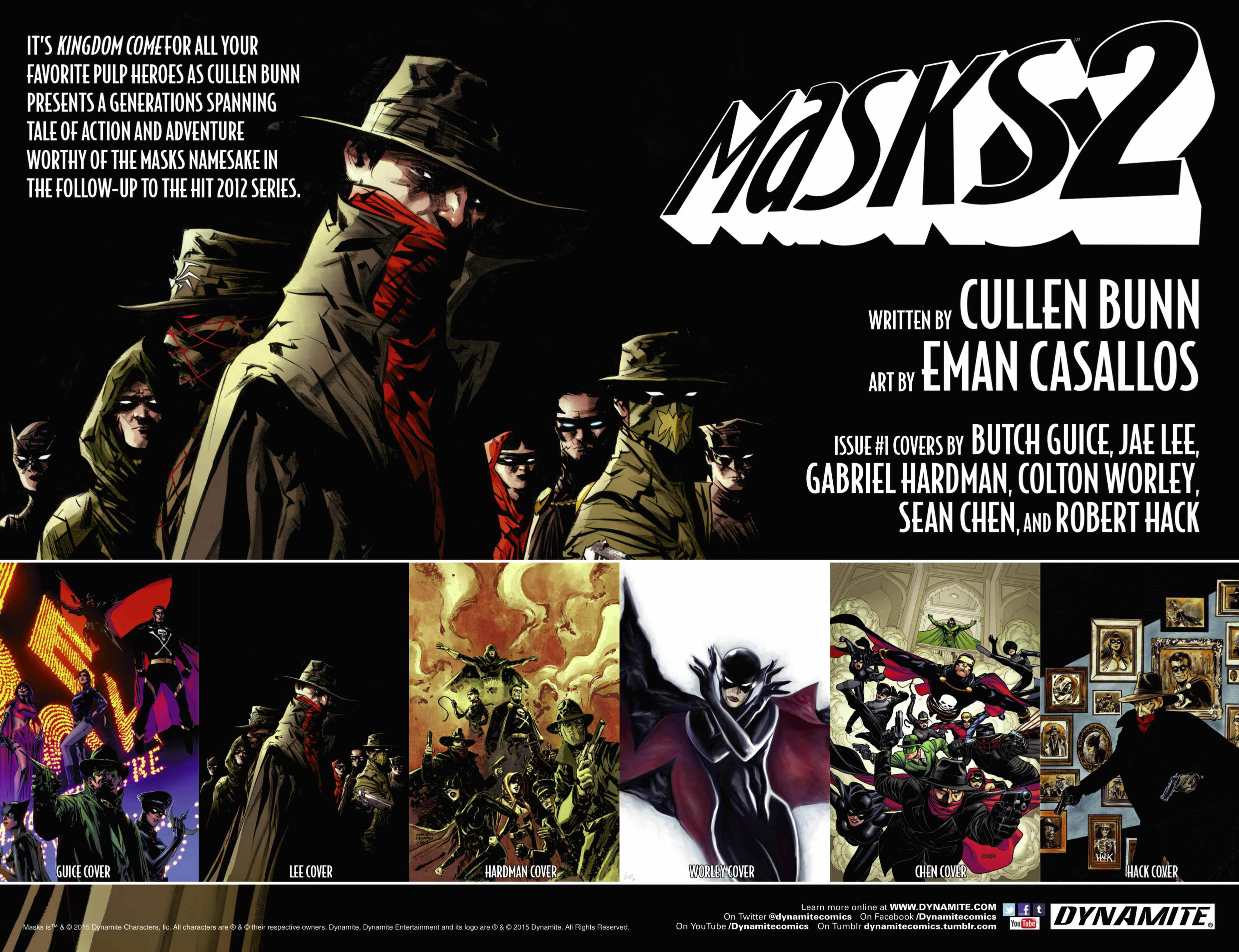 Read online Mercy Thompson comic -  Issue #5 - 25