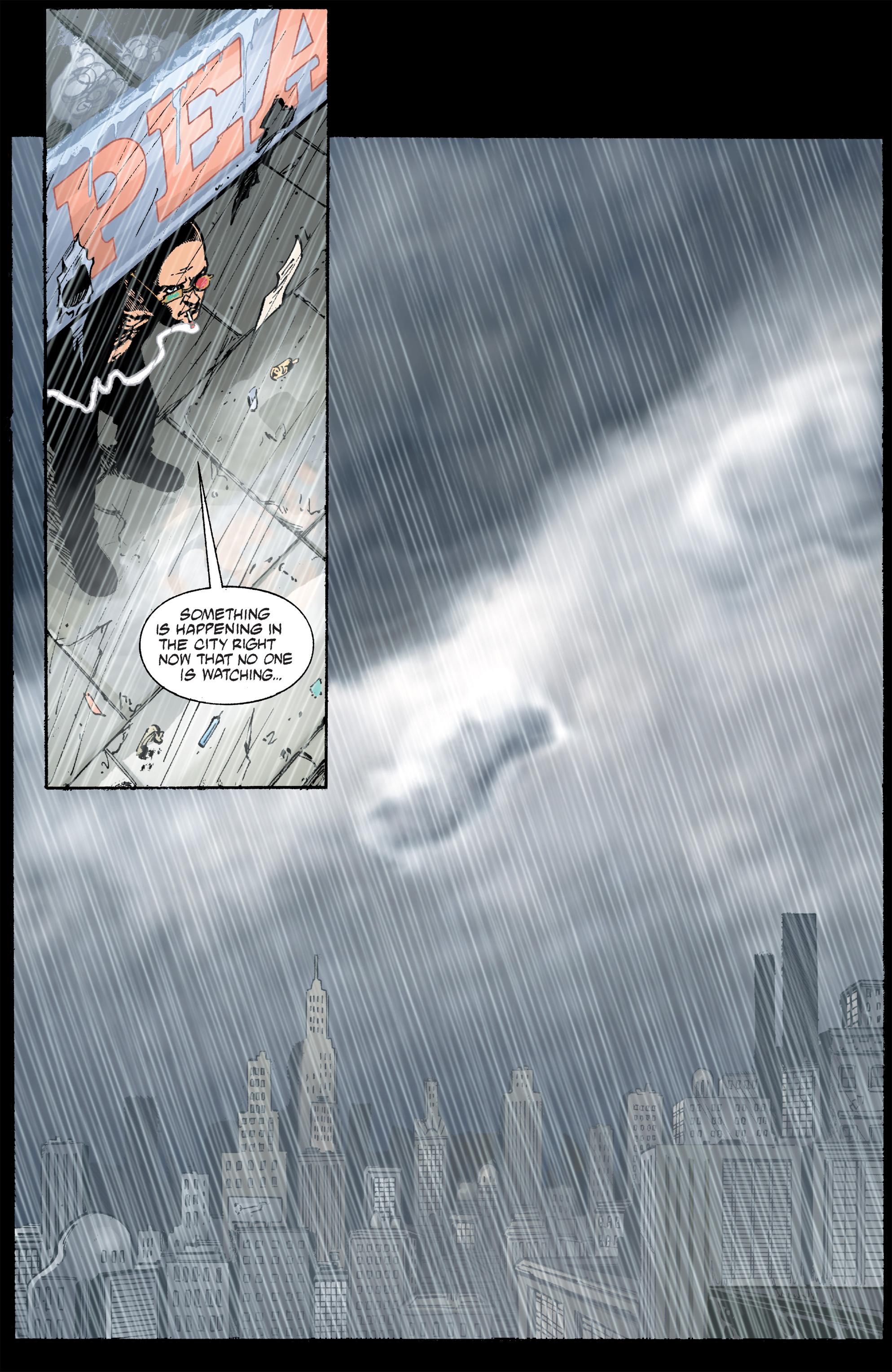 Read online Transmetropolitan comic -  Issue #44 - 15