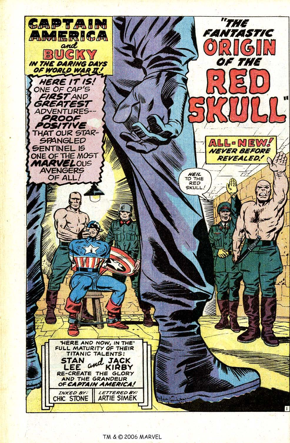 The Avengers (1963) _Annual_3 Page 29