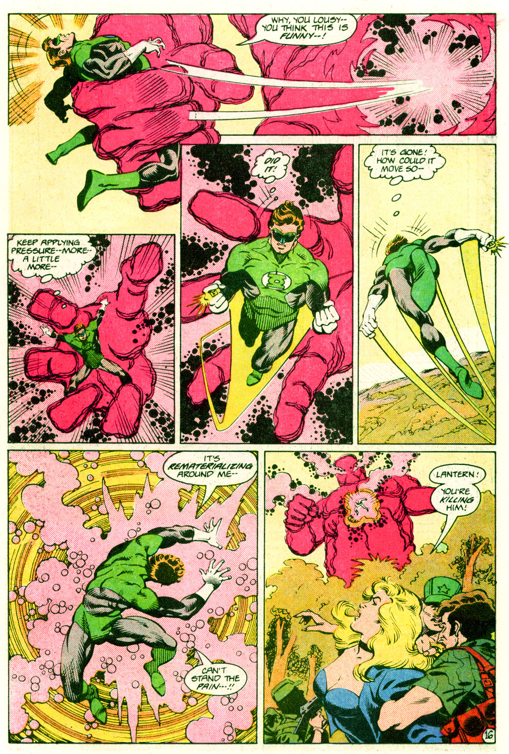 Action Comics (1938) 635 Page 15