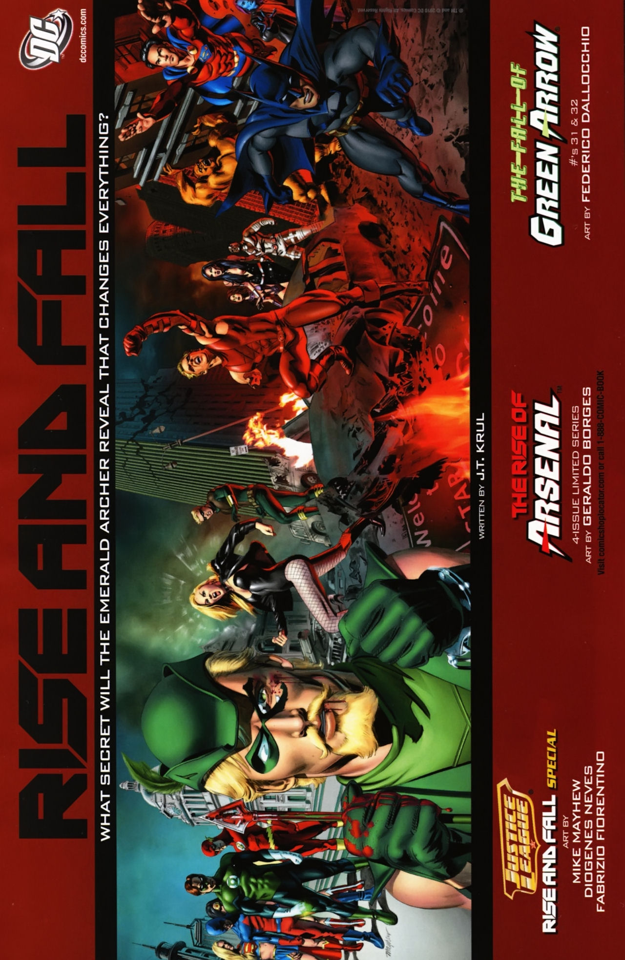 Action Comics (1938) 887 Page 8