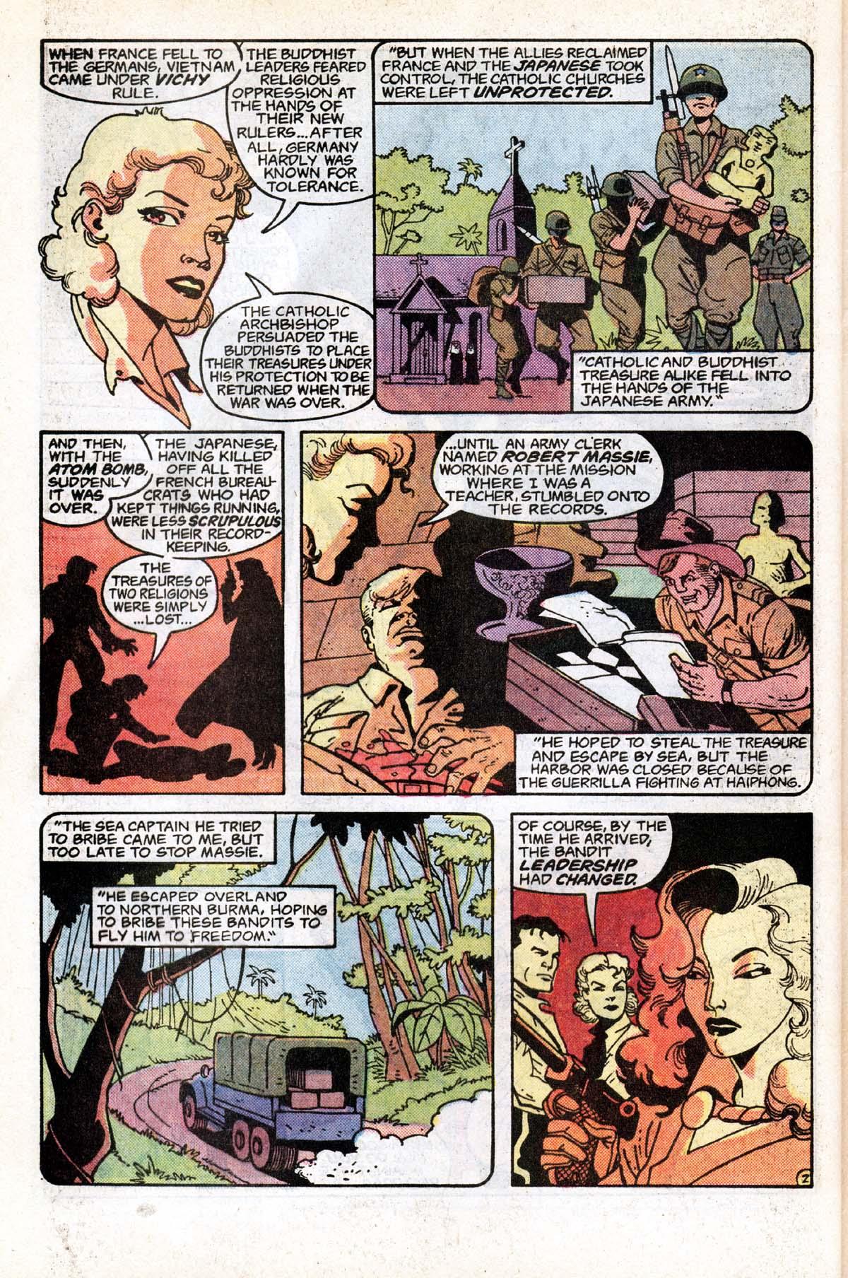 Action Comics (1938) 608 Page 40