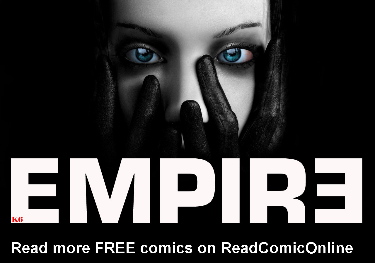 Read online True Blood (2012) comic -  Issue #8 - 25