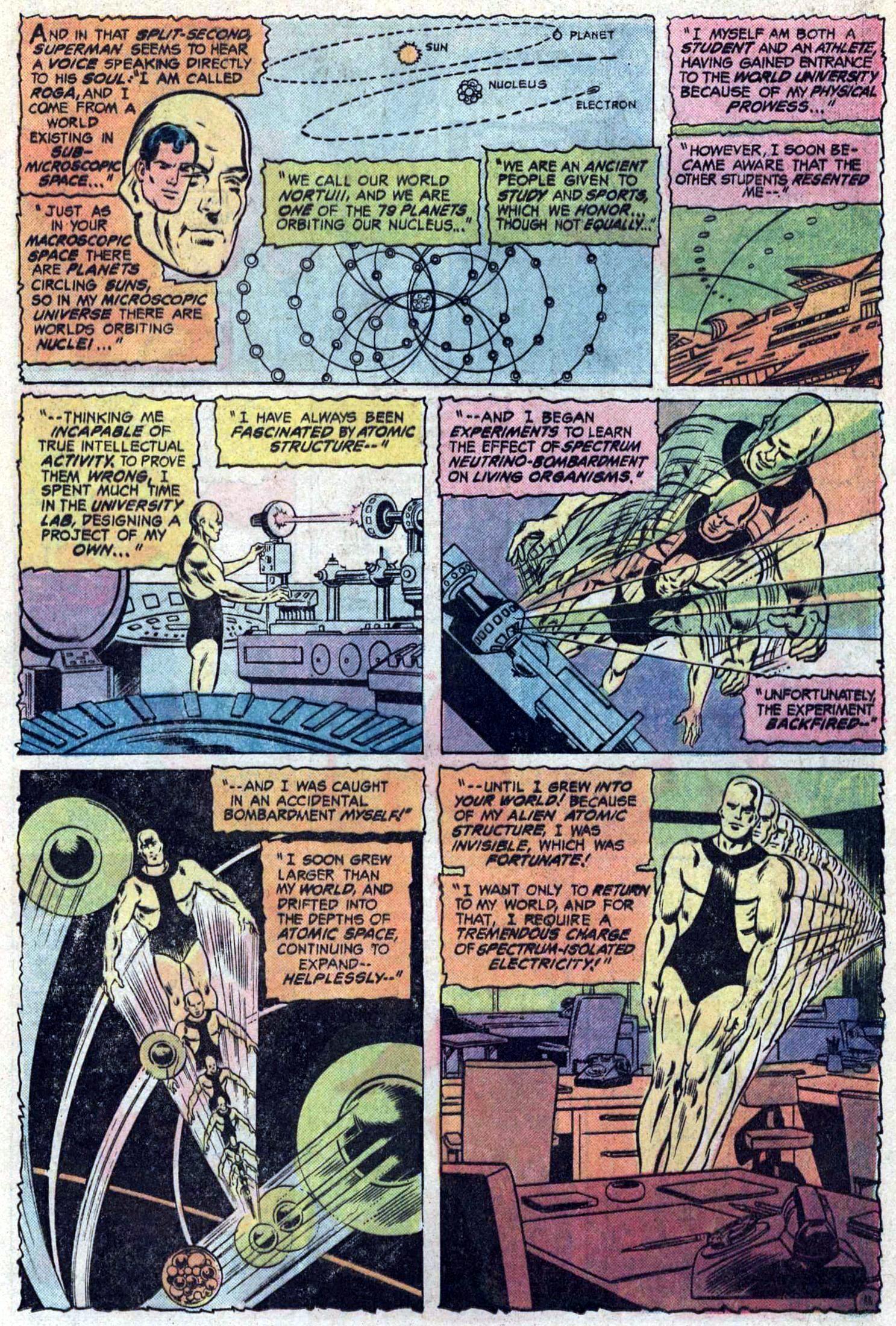 Action Comics (1938) 479 Page 20