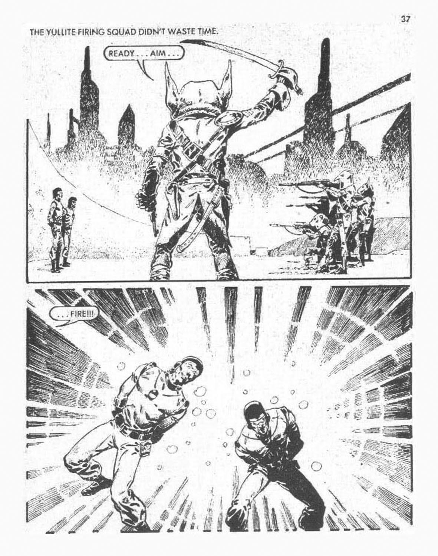 Starblazer issue 29 - Page 37