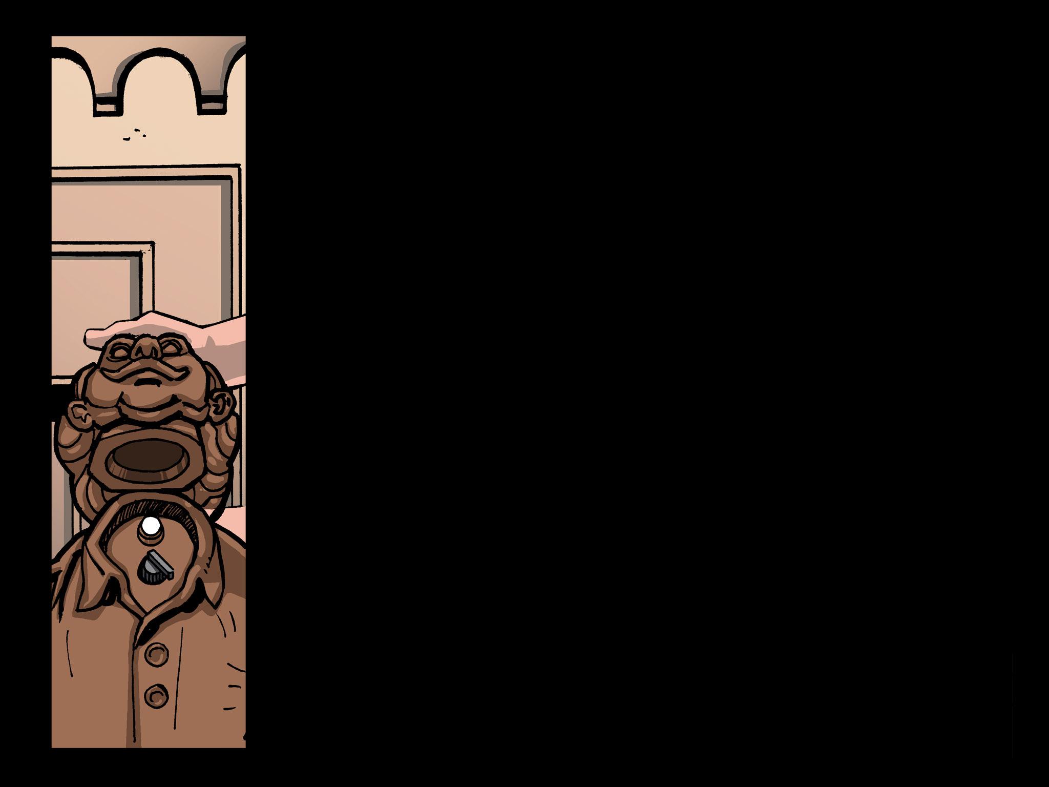 Read online Batman '66 Meets the Green Hornet [II] comic -  Issue #1 - 26
