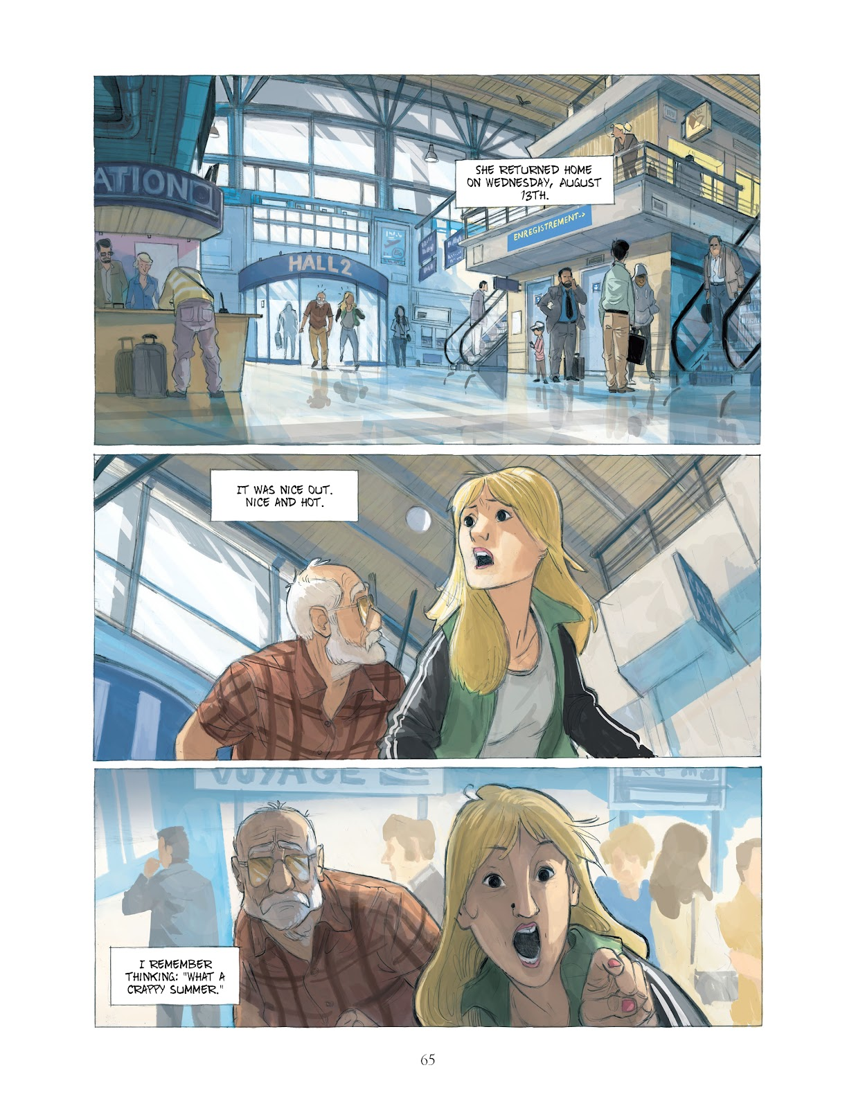 The Adoption TPB_1 Page 62