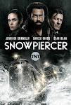 Chuyến Tàu Băng Giá Phần 2 - Snowpiercer Season 2