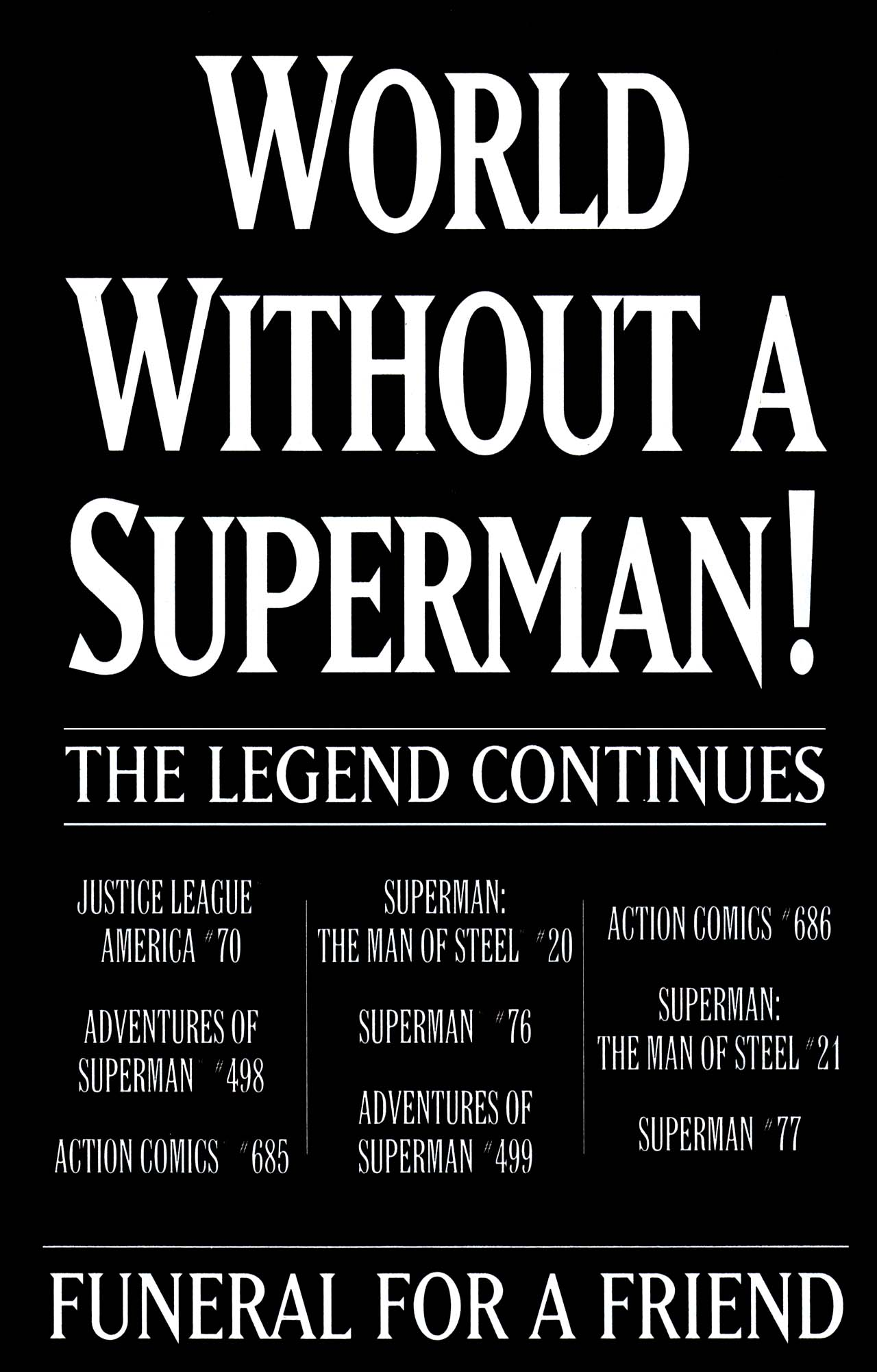 Action Comics (1938) 686 Page 12