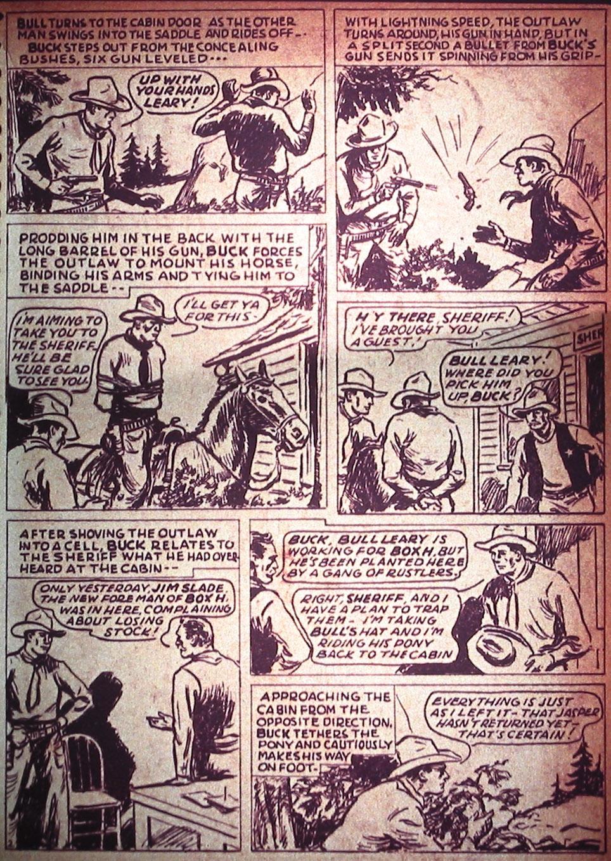 Read online Detective Comics (1937) comic -  Issue #3 - 49