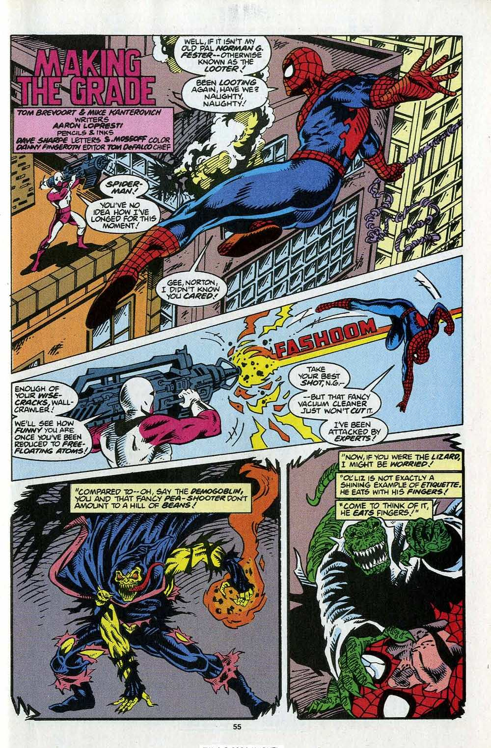 The Amazing Spider-Man (1963) _Annual_26 Page 56