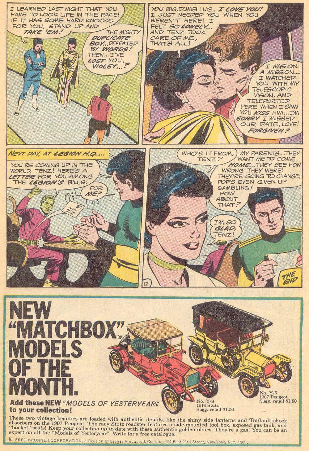 Action Comics (1938) 381 Page 30