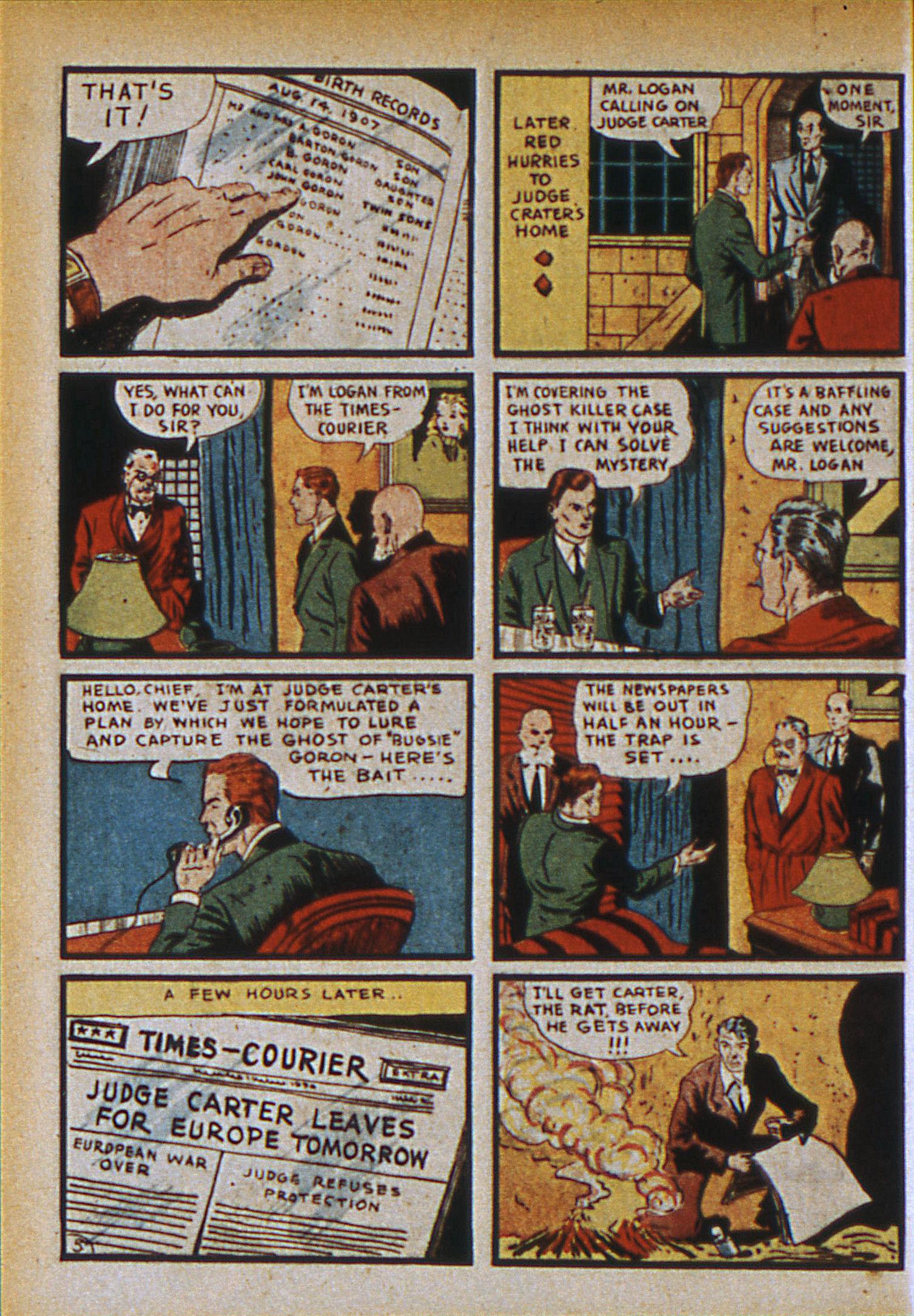 Detective Comics (1937) 41 Page 26