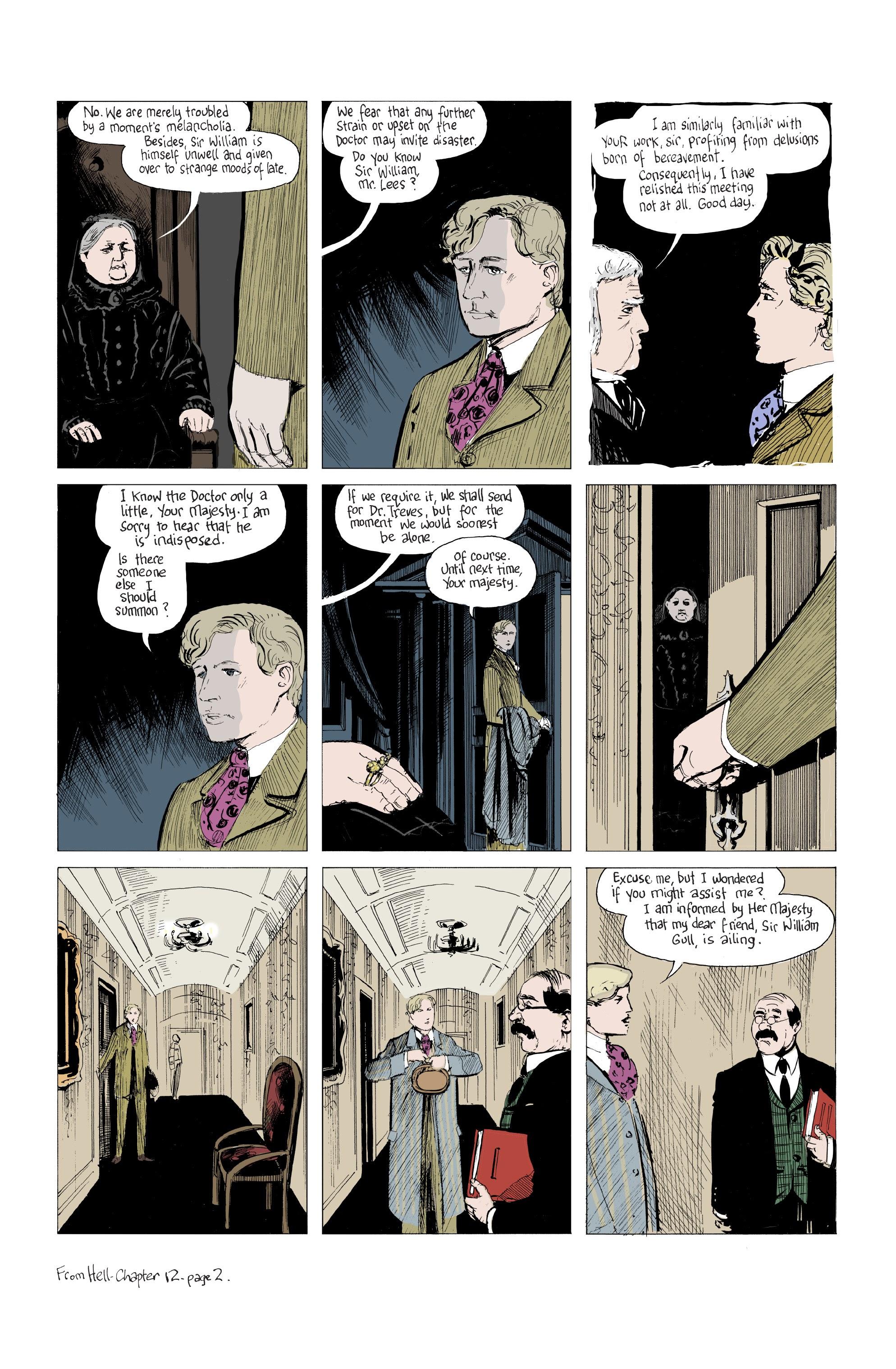 Issue #9 #9 - English 6