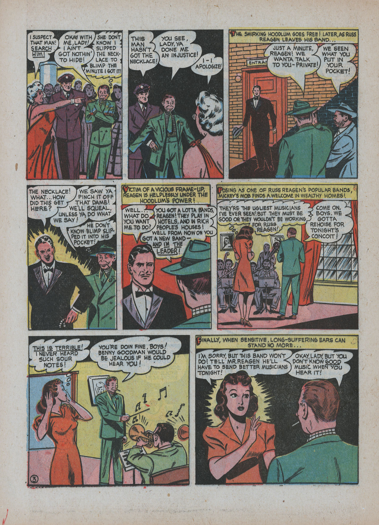 Detective Comics (1937) 70 Page 27