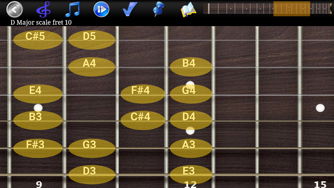 guitar-scales-chords-pro-screenshot-2