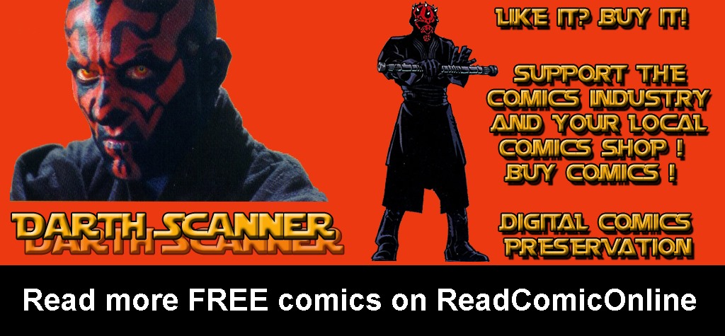 Read online Shrugged (2006) comic -  Issue #5 - 26