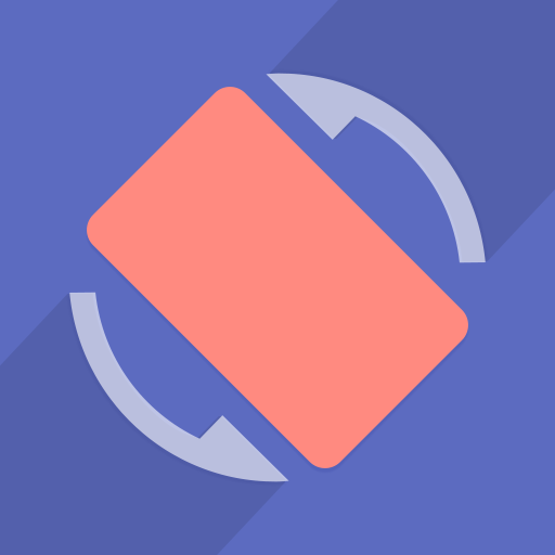 Rotation - Orientation Manager v22.4.0 [Đã mở khoá]