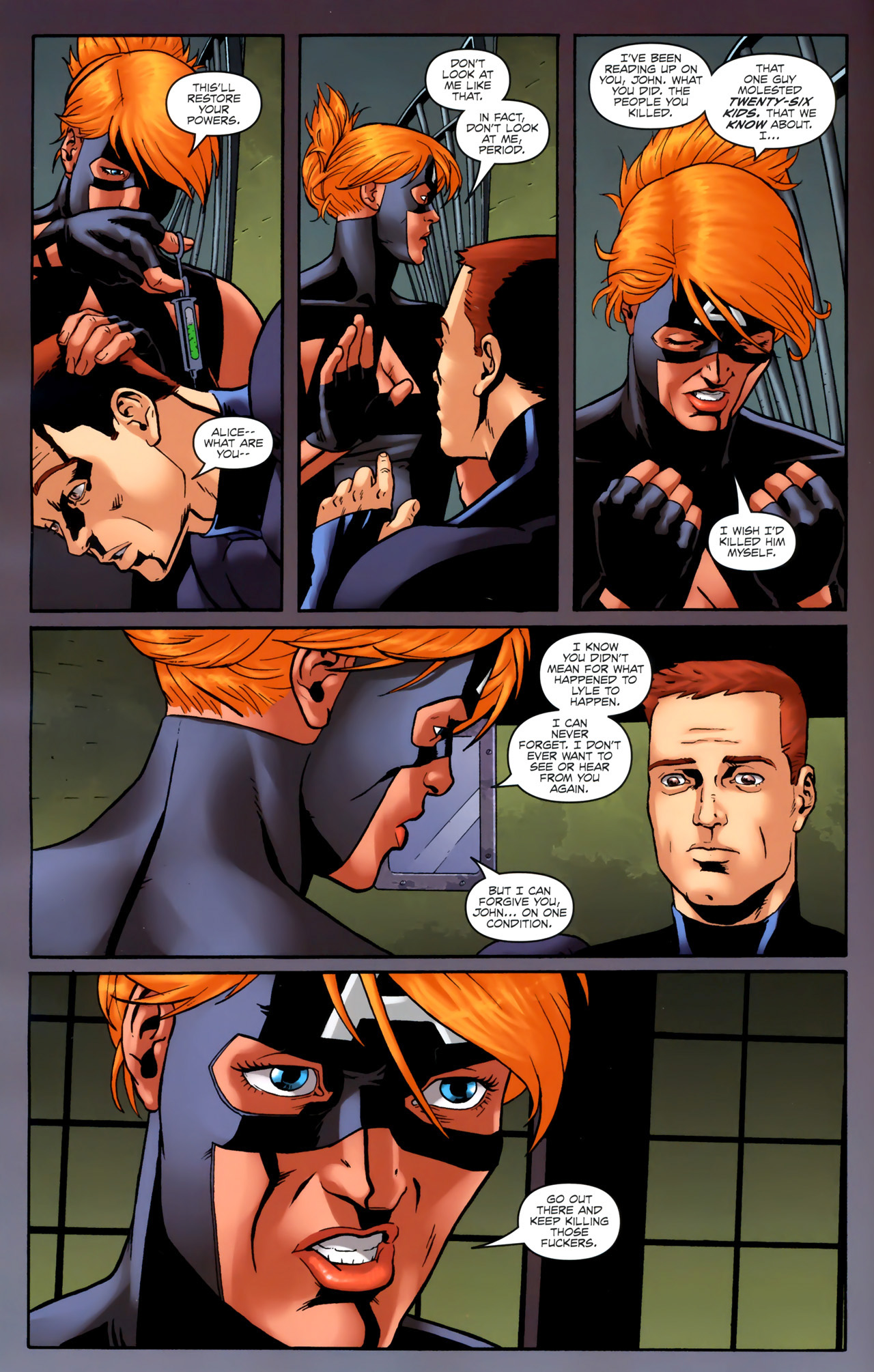 Absolution 6 Page 14