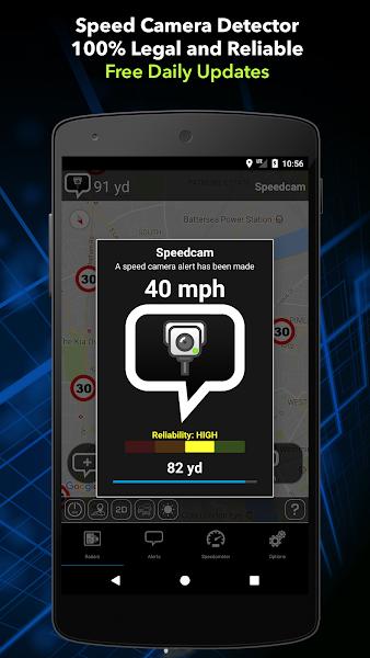 speed-camera-detector-free-screenshot-1