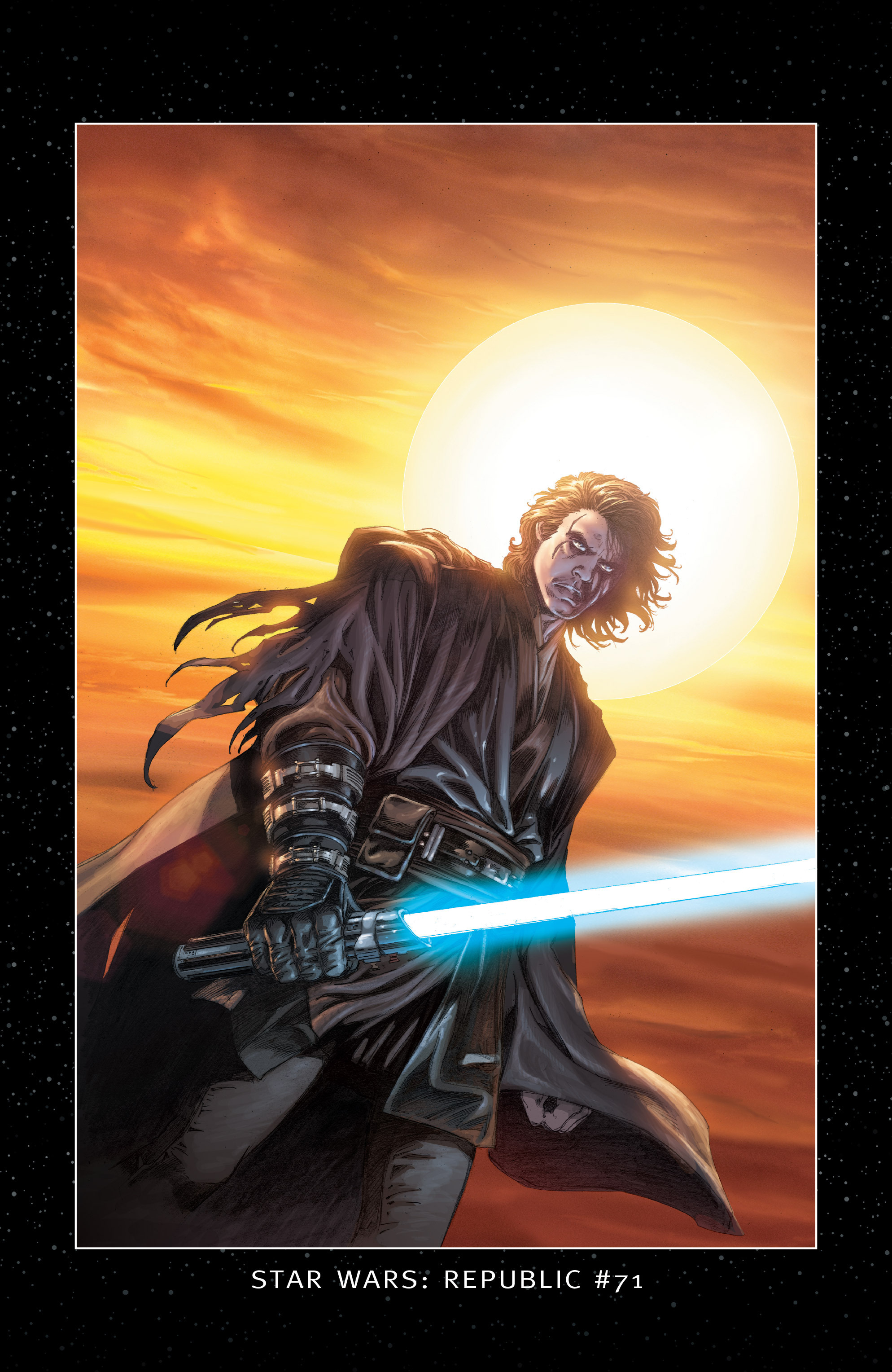 Read online Star Wars Omnibus comic -  Issue # Vol. 26 - 52