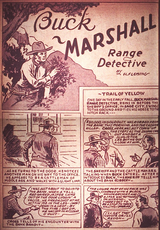 Detective Comics (1937) 10 Page 47