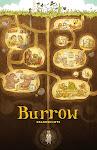 Hang Thỏ - Burrow