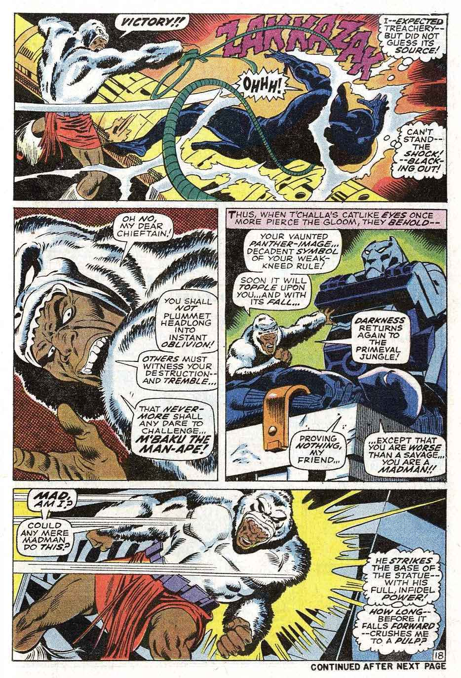 The Avengers (1963) 62 Page 24