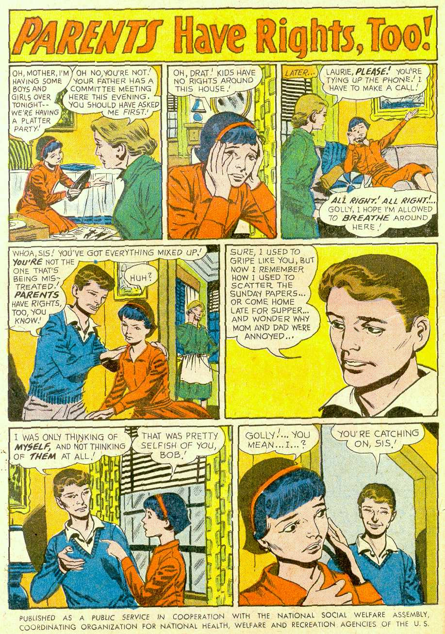Action Comics (1938) 277 Page 31
