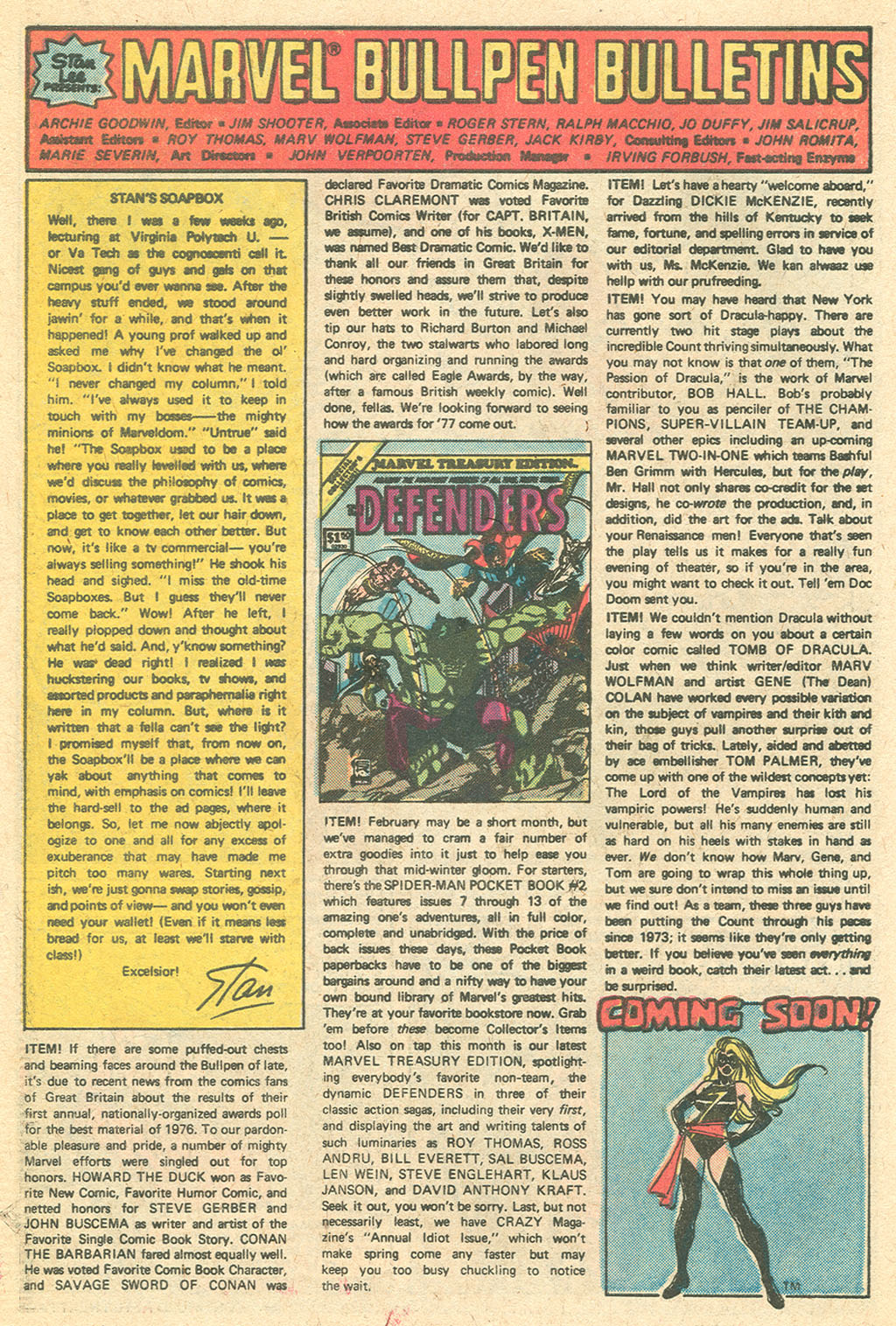 The Rawhide Kid (1955) issue 145 - Page 30