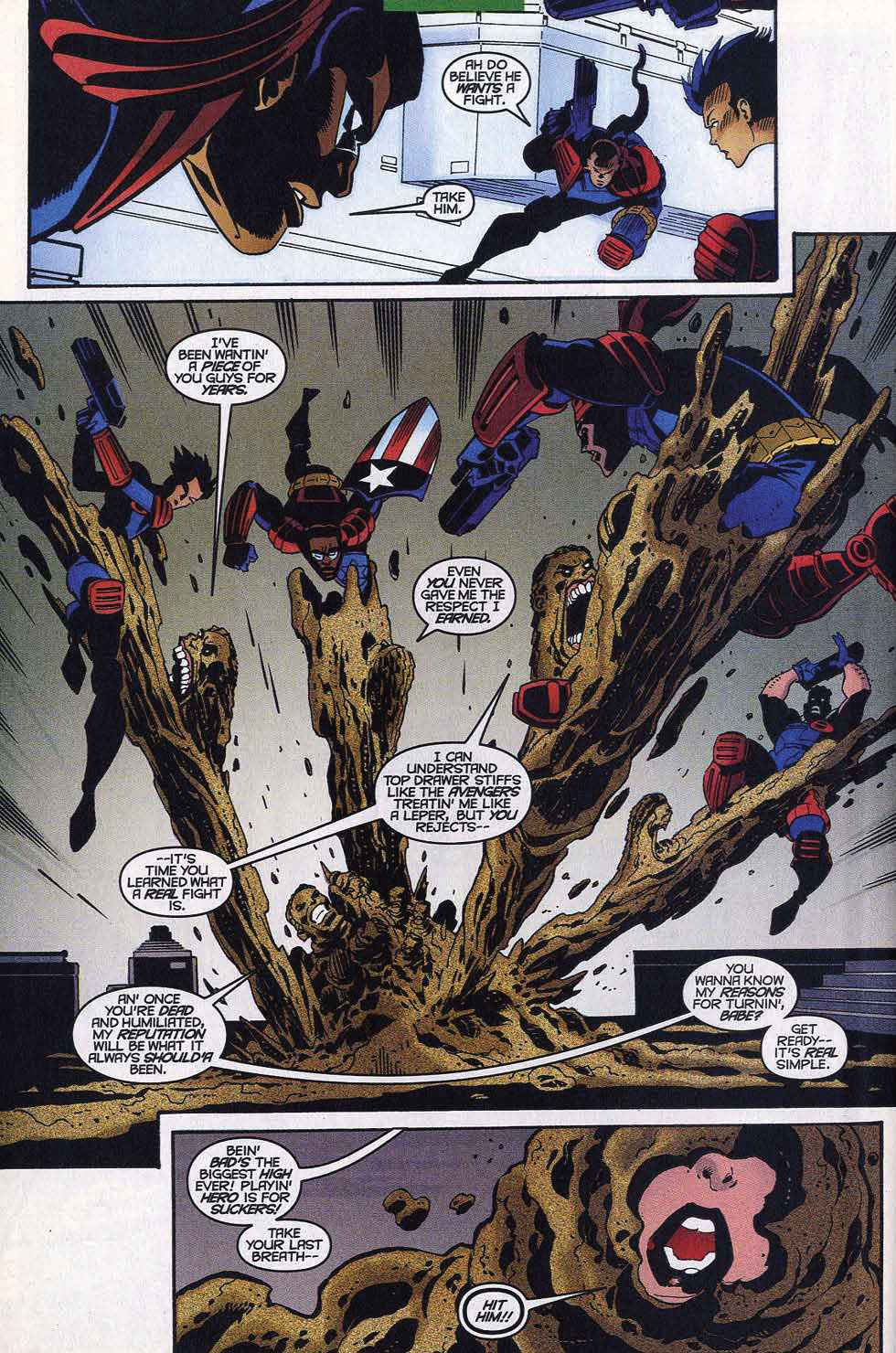 The Amazing Spider-Man (1999) _Annual_2 Page 62