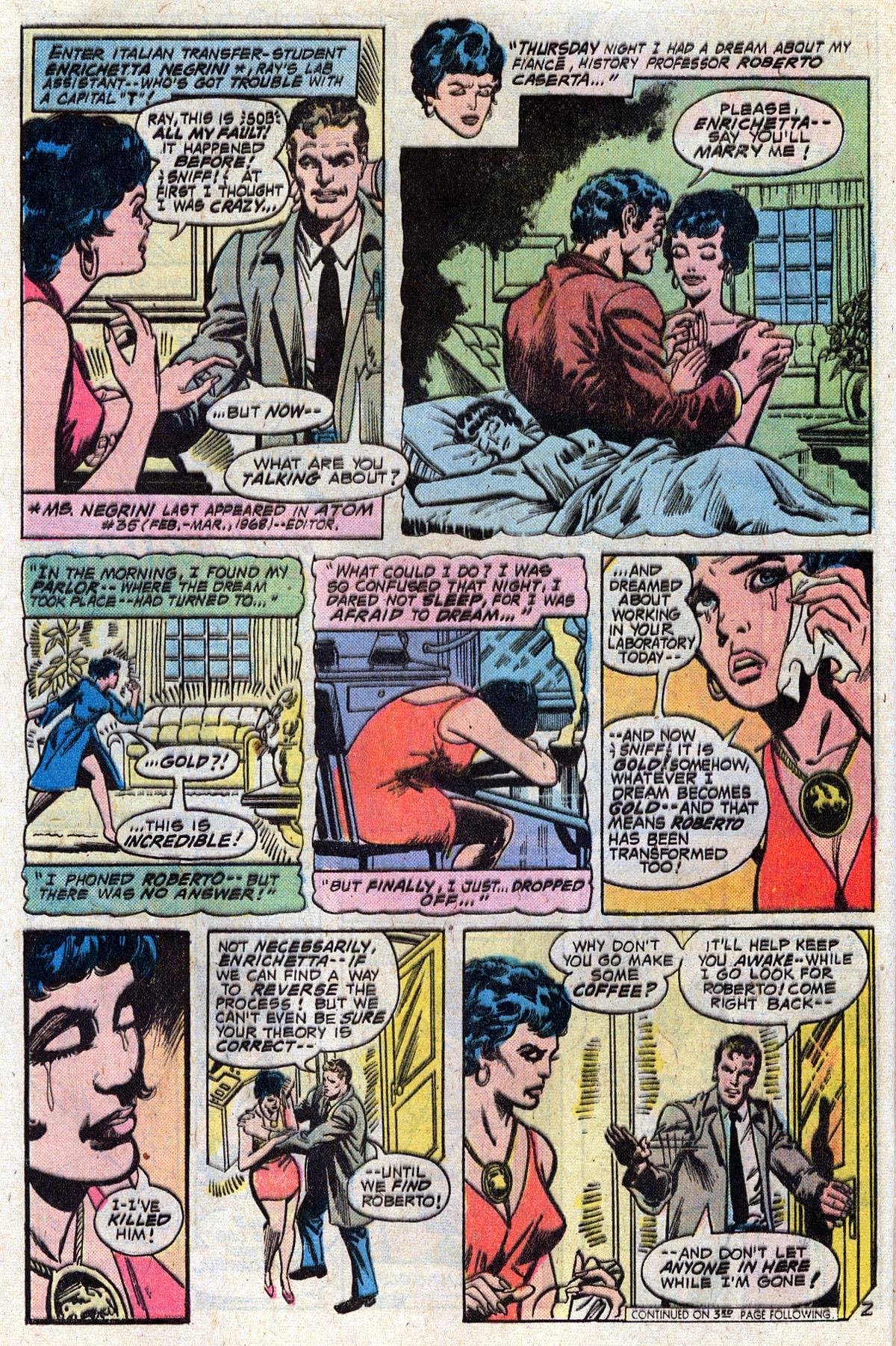 Action Comics (1938) 447 Page 16