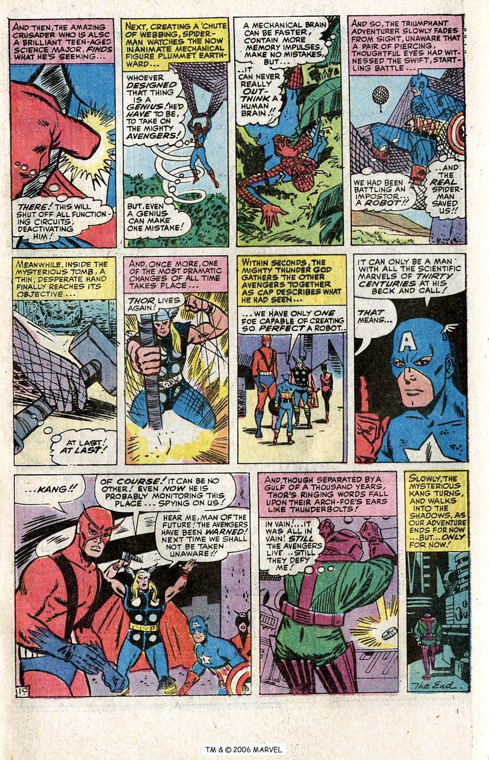 The Avengers (1963) _Annual_5 Page 48