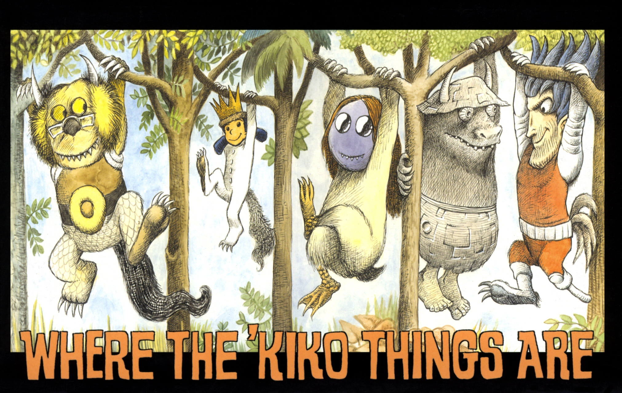 Read online Akiko comic -  Issue #52 - 26