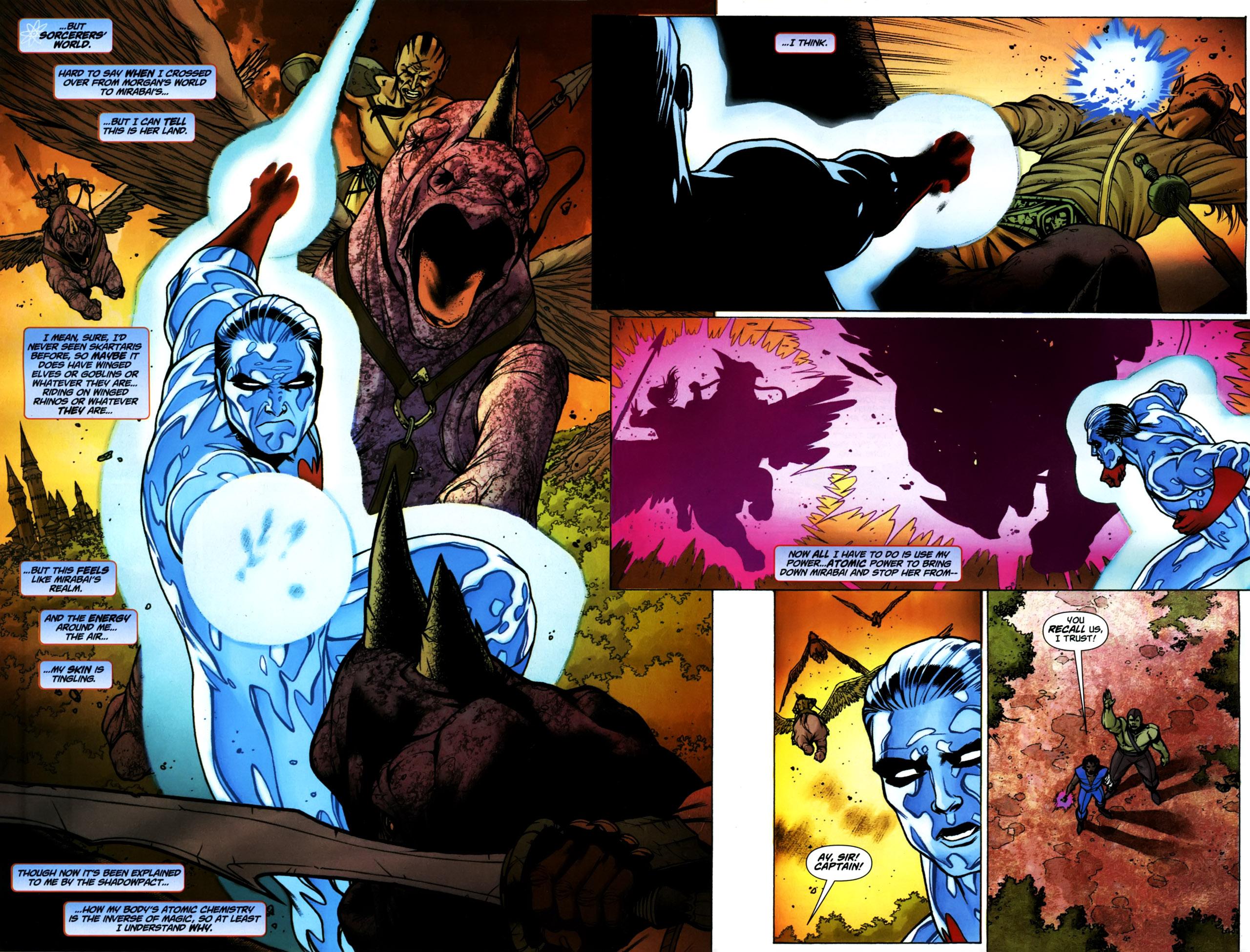 Action Comics (1938) 887 Page 23