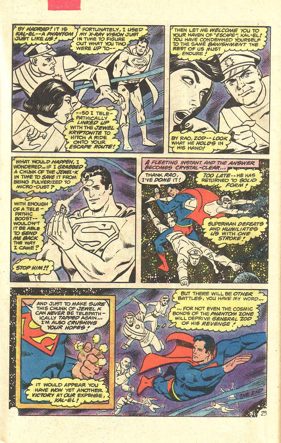 Action Comics (1938) 549 Page 23